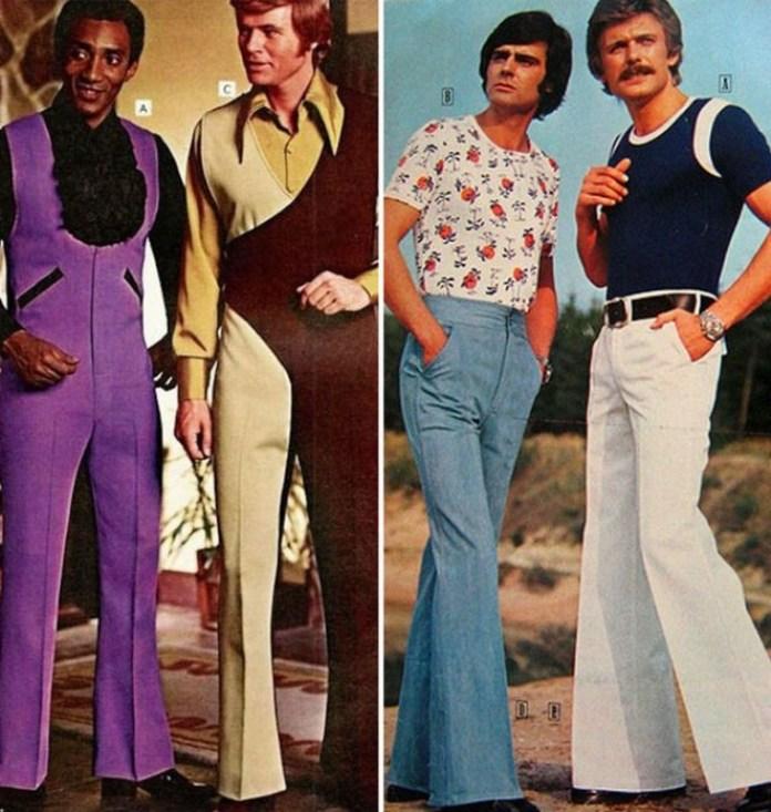 ClioMakeUp-peggiori-trend-storia-fashion-vestiti-novecento-tuta-da-uomo