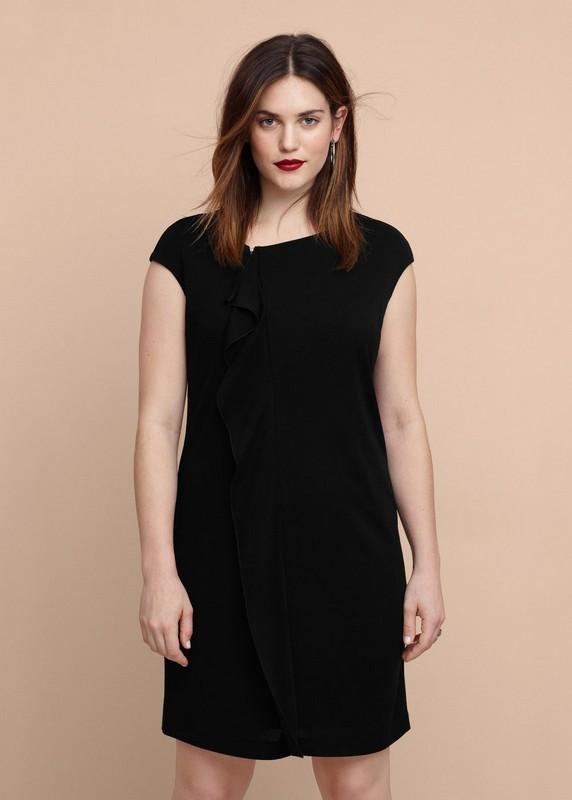 ClioMakeUp-primo-appuntamento-come-vestirsi-look-nero-dress
