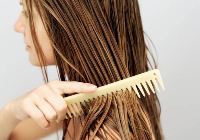 ClioMakeUp-semi-lino-utilizzi-capelli-corpo-organismo-salute-capelli.jpg
