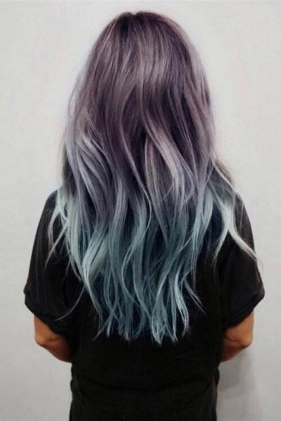 ClioMakeUp-trend-capelli-ombre-hair-grey-idee-makeup-idee-colorati