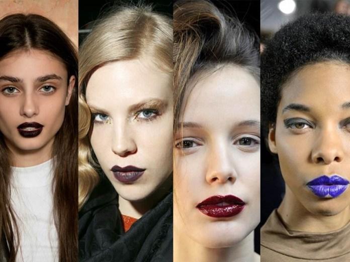 ClioMakeUp-trend-labbra-autunno-inverno-tinte-scure-copertina