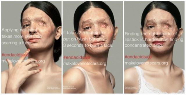 cliomakeup-acid-attack-reshma-quereshi-lucia-annibali-4