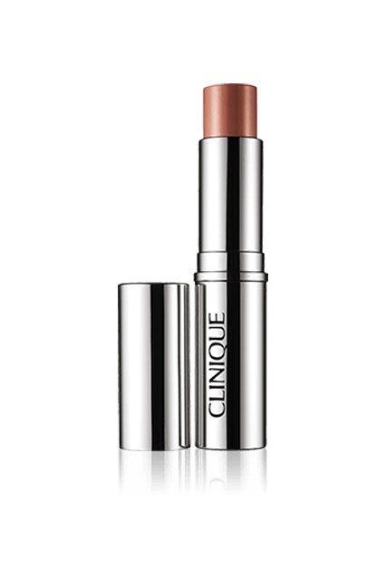 cliomakeup-come-scegliere-il-colore-del-blush-2-marrone