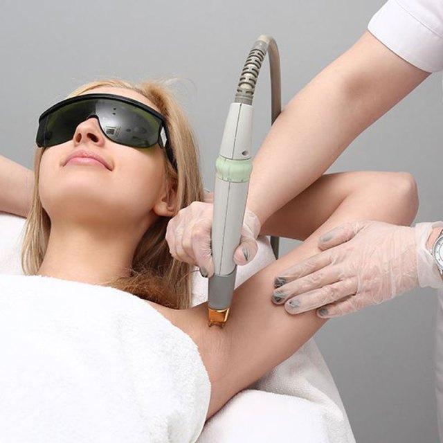 cliomakeup-depilazione-laser-1
