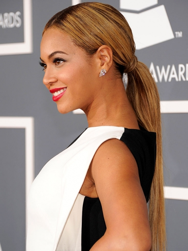 cliomakeup-idee-per-acconciature-beyonce