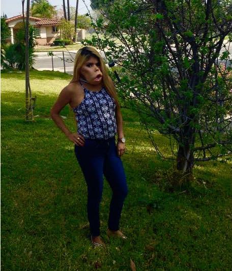 cliomakeup-marimar-quiroa-8-jeans-maglietta