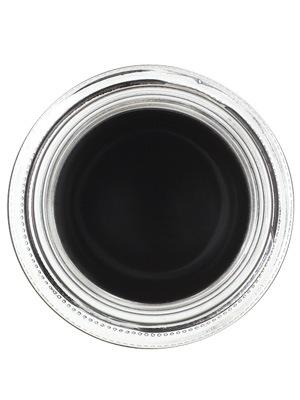 cliomakeup-migliori-prodotti-mac-15-eyeliner