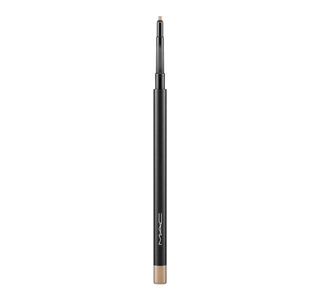 cliomakeup-migliori-prodotti-mac-19-matita-sopracciglia
