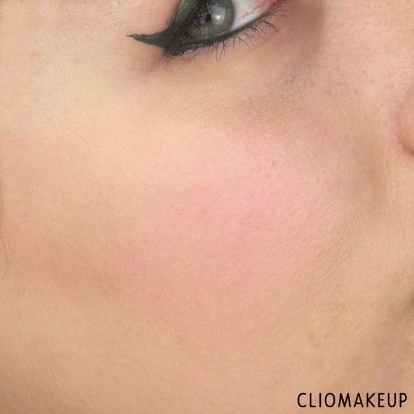 cliomakeup-recensione-blush-cocoa-shock-kiko-14