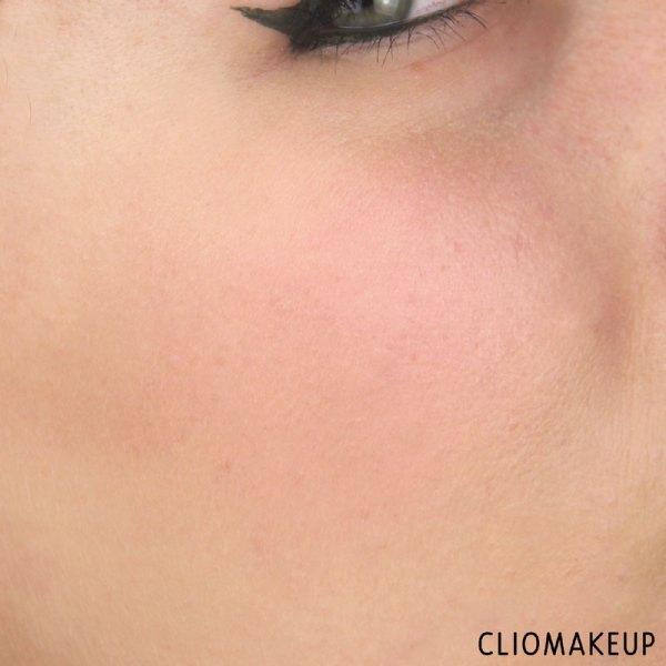 cliomakeup-recensione-blush-cocoa-shock-kiko-15