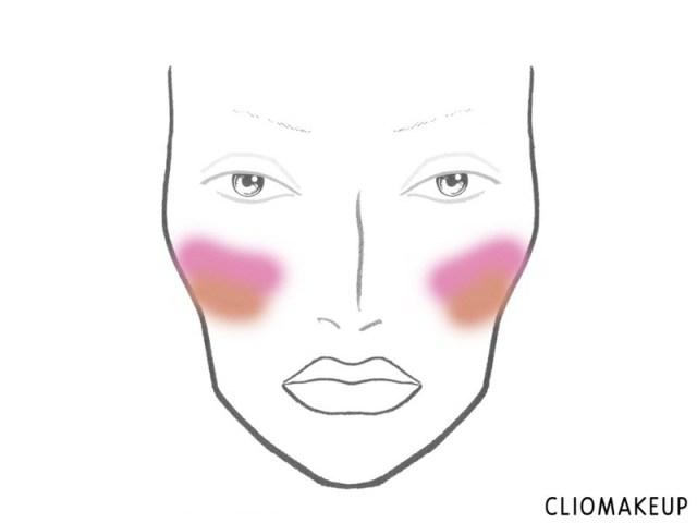 cliomakeup-recensione-blush-cocoa-shock-kiko-17