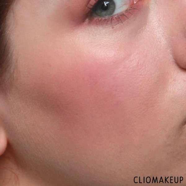 cliomakeup-recensione-don't-blush-wycon-11