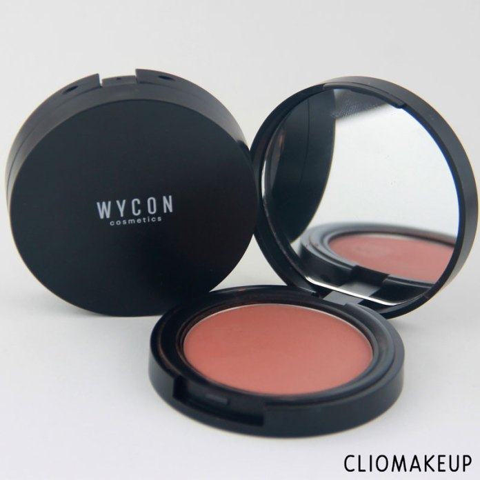 cliomakeup-recensione-don't-blush-wycon-2