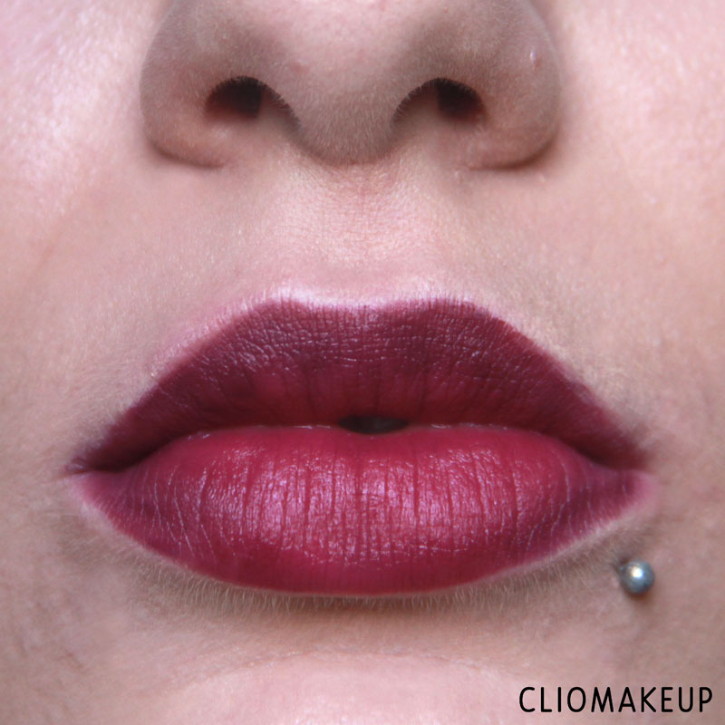 cliomakeup-recensione-double-infinity-kisses-wycon-15