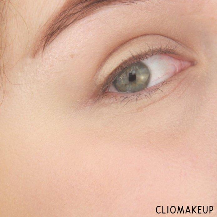 cliomakeup-recensione-flower-enriched-highlighter-kiko-12