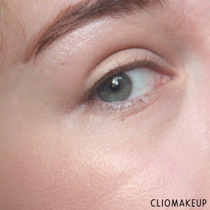 cliomakeup-recensione-flower-enriched-highlighter-kiko-13