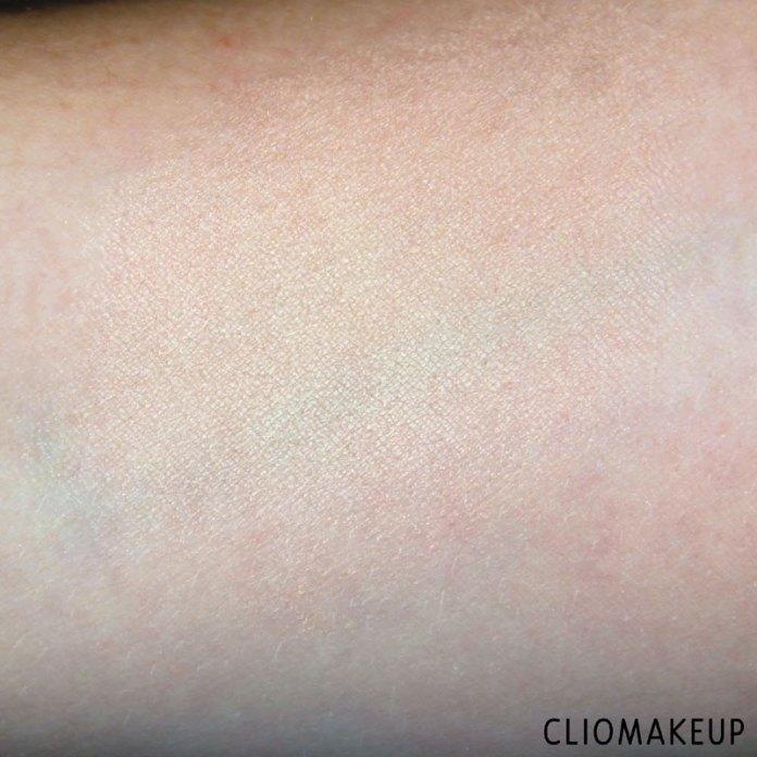 cliomakeup-recensione-flower-enriched-highlighter-kiko-6