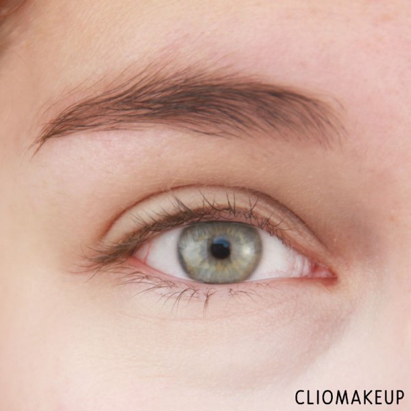 cliomakeup-recensione-goof-proof-brow-pencil-benefit-12