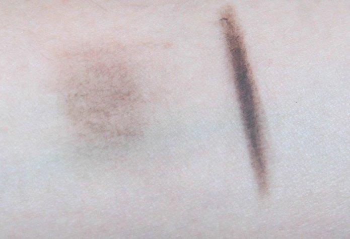 cliomakeup-recensione-goof-proof-brow-pencil-benefit-5