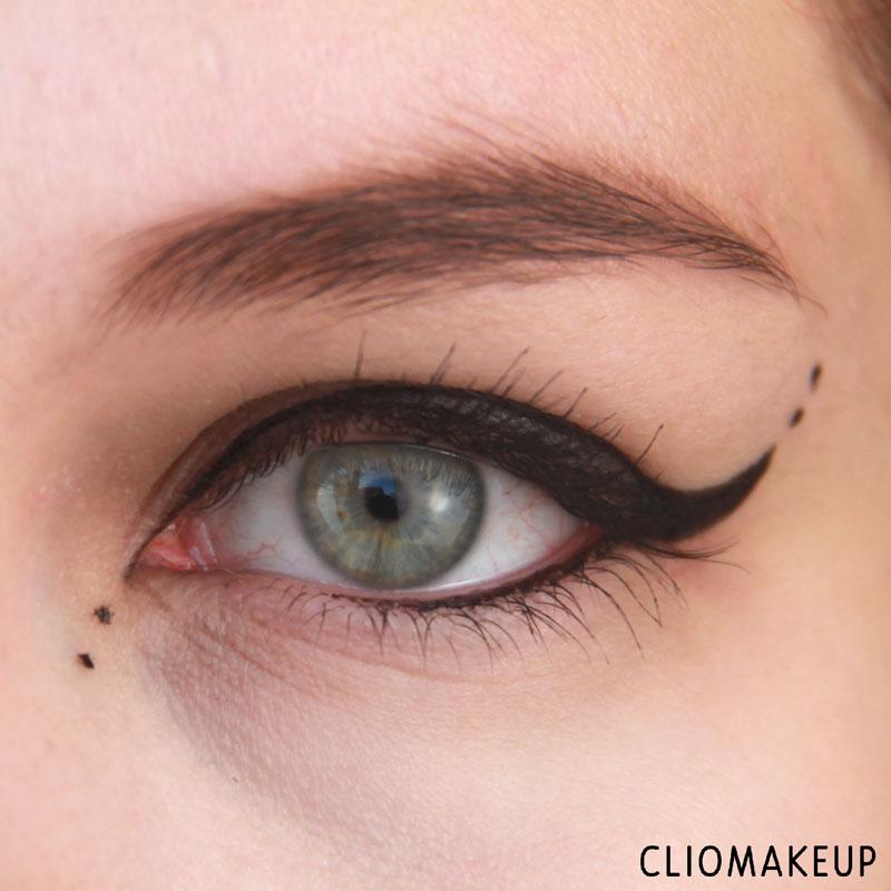 cliomakeup-recensione-graphic-gaze-double-eyeliner-kiko-14