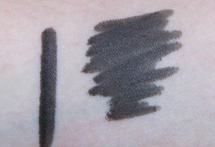 cliomakeup-recensione-graphic-gaze-double-eyeliner-kiko-5