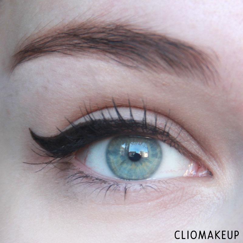 cliomakeup-recensione-graphic-gaze-double-eyeliner-kiko-9