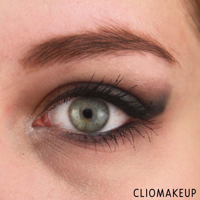 cliomakeup-recensione-lash-dresser-comb-mascara-catrice-14