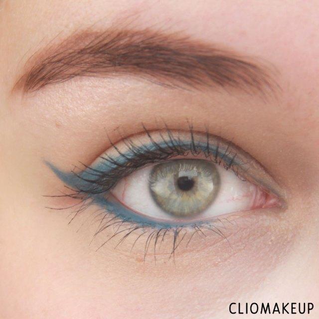 cliomakeup-recensione-matite-pastello-wild-eyes-neve-cosmetics-10