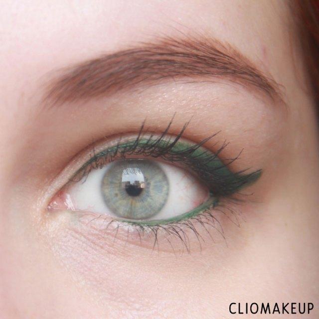 cliomakeup-recensione-matite-pastello-wild-eyes-neve-cosmetics-13