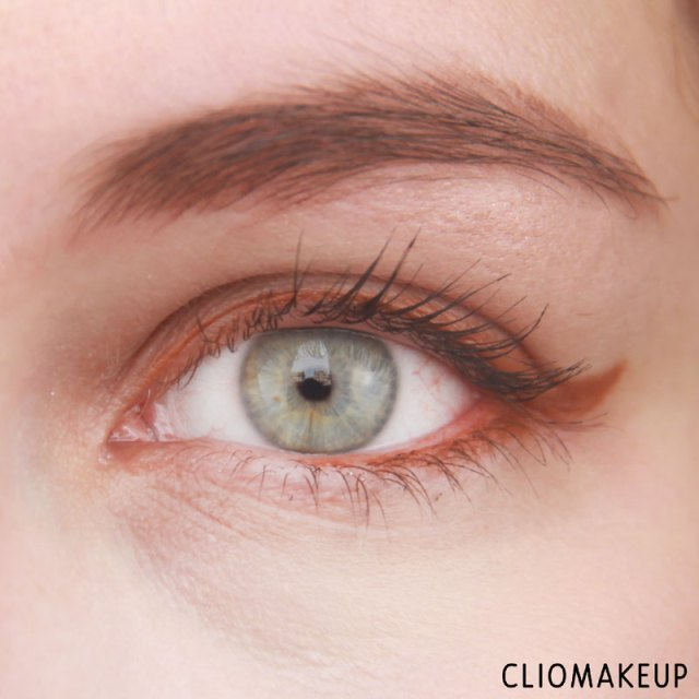 cliomakeup-recensione-matite-pastello-wild-eyes-neve-cosmetics-16