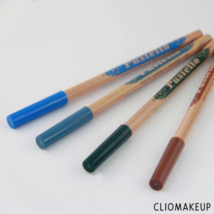 cliomakeup-recensione-matite-pastello-wild-eyes-neve-cosmetics-2