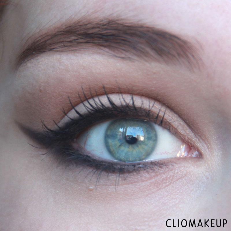 cliomakeup-recensione-neo-muse-eyeshadow-palette-kiko-13