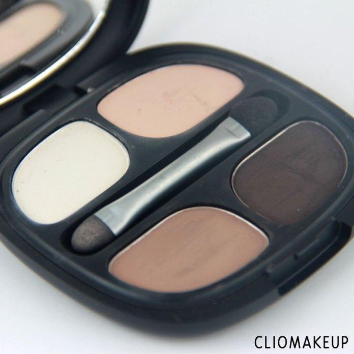cliomakeup-recensione-neo-muse-eyeshadow-palette-kiko-3