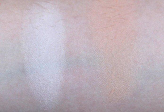 cliomakeup-recensione-neo-muse-eyeshadow-palette-kiko-5
