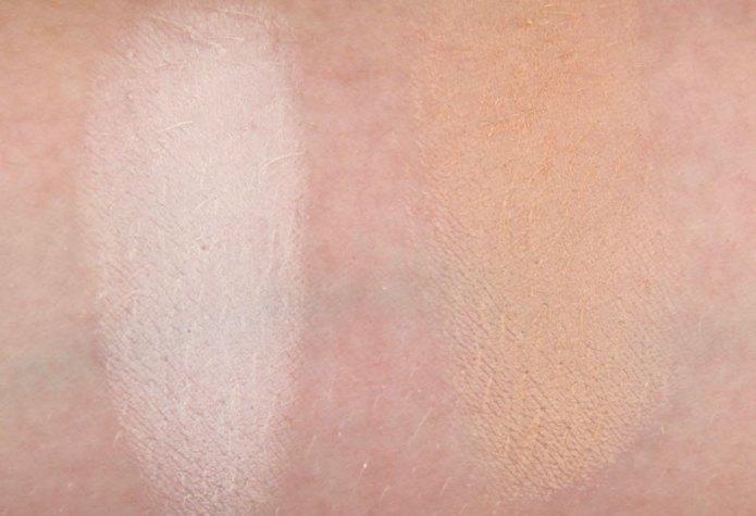 cliomakeup-recensione-neo-muse-eyeshadow-palette-kiko-6
