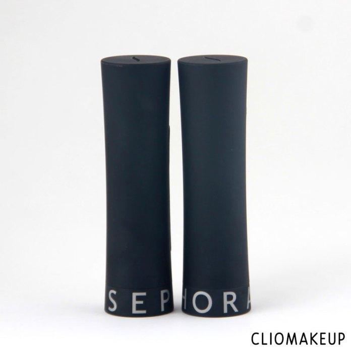 cliomakeup-recensione-rossetti-rouge-mat-sephora-1