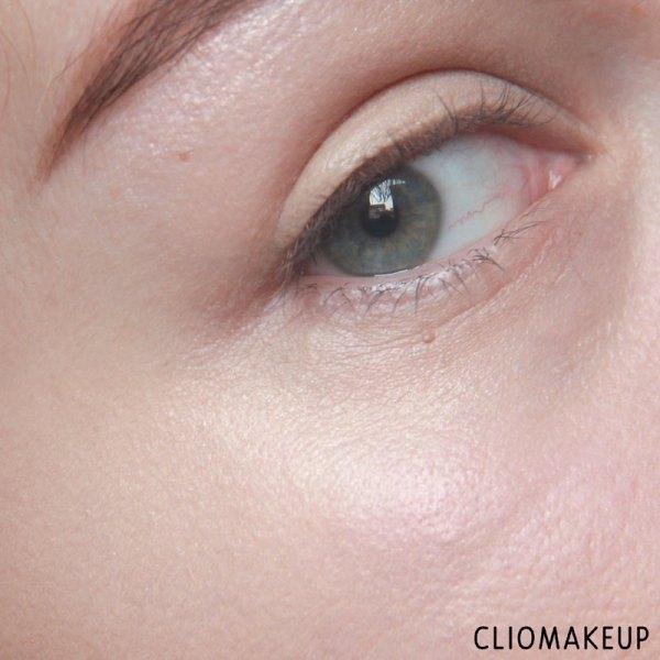 cliomakeup-recensione-secret-infusion-strobing-drops-wycon-11