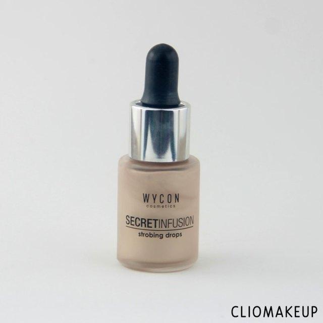 cliomakeup-recensione-secret-infusion-strobing-drops-wycon-2