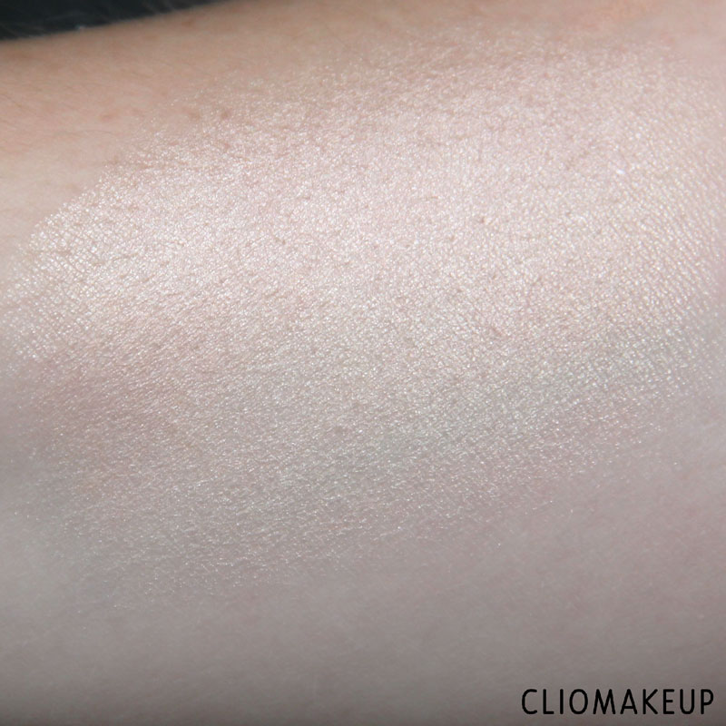 cliomakeup-recensione-secret-infusion-strobing-drops-wycon-7