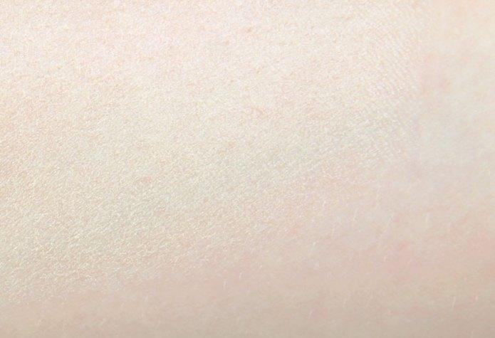 cliomakeup-recensione-secret-infusion-strobing-drops-wycon-8