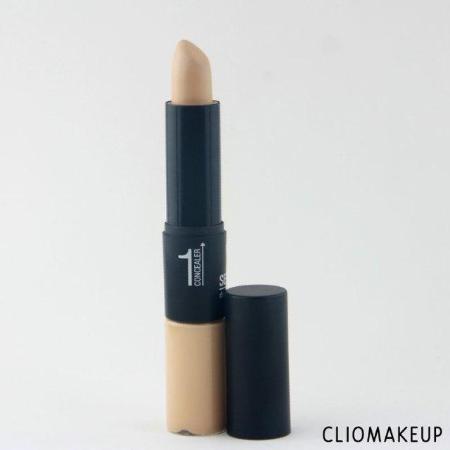 cliomakeup-recensione-sexy-armor-double-concealer-wycon-2
