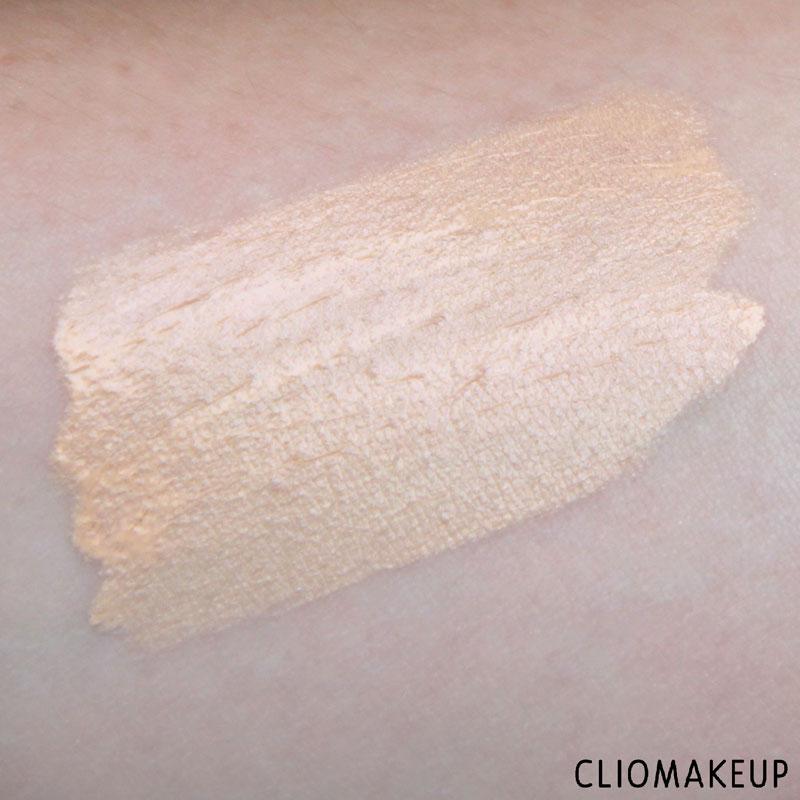 cliomakeup-recensione-sexy-armor-double-concealer-wycon-7
