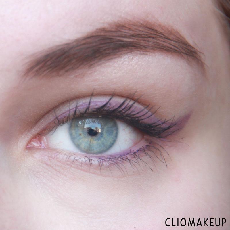 cliomakeup-recensione-sketch-marker-eyeliner-too-faced-15