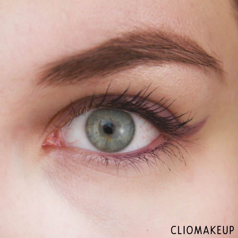 cliomakeup-recensione-sketch-marker-eyeliner-too-faced-16