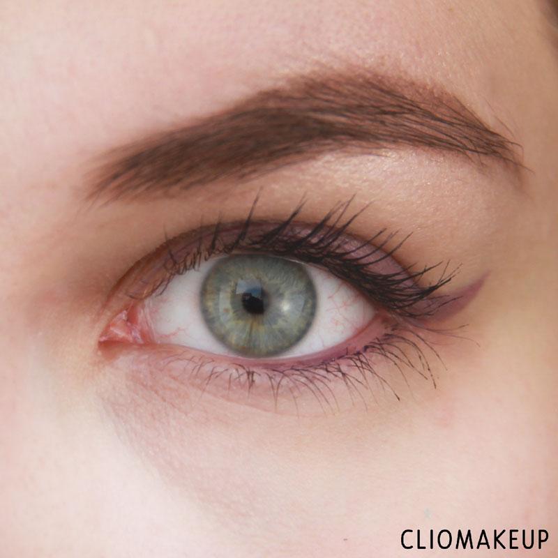 cliomakeup-recensione-sketch-marker-eyeliner-too-faced-16