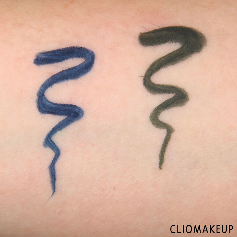 cliomakeup-recensione-sketch-marker-eyeliner-too-faced-8
