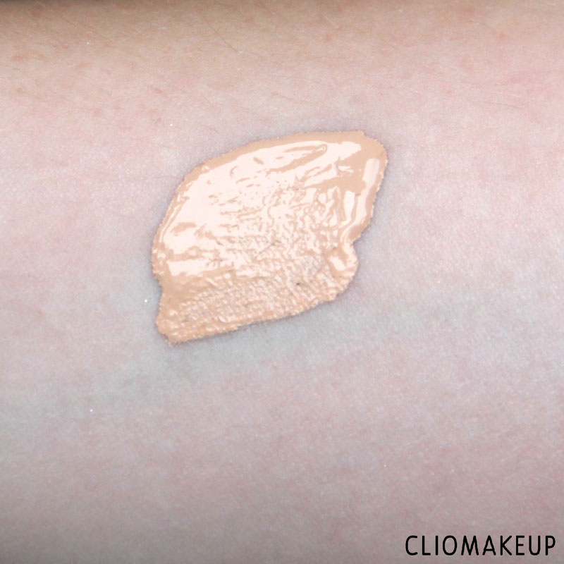 cliomakeup-recensione-skin-modernist-2-in-1-foundation-and-concealer-kiko-5