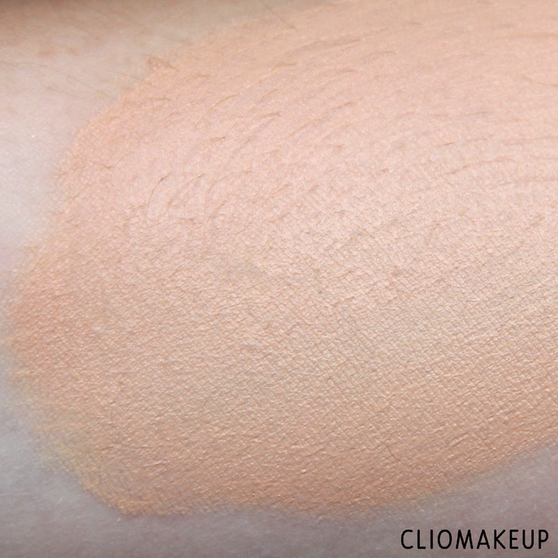 cliomakeup-recensione-skin-modernist-2-in-1-foundation-and-concealer-kiko-7