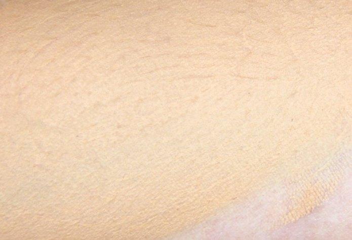 cliomakeup-recensione-skin-modernist-2-in-1-foundation-and-concealer-kiko-8