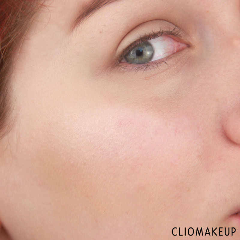 cliomakeup-recensione-strobe-and-cream-contour-palette-kiko-12